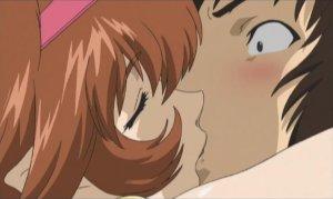 Kyouta gets unlucky