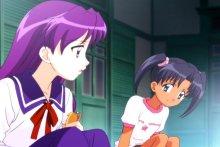 Ai Yori Aoshi ~Enishi~ - Episode 12