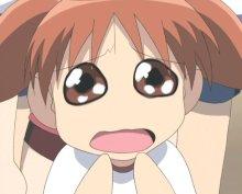 Azumanga Daioh - Episode 6