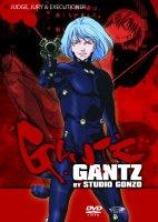 Volume Six (Cover Art)