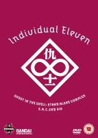 Individual Eleven