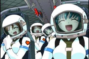 Stratos 4 - Mission success