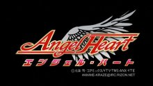 Angel Heart - Title Card