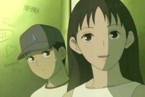Beck - Koyuki & Maho