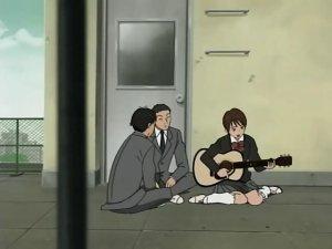 Beck - Teaching Hiromi