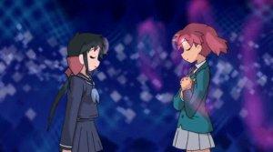 Koyuki & Natsumi