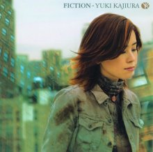 Yuki Kajiura - Fiction