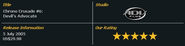 Rating - *****
