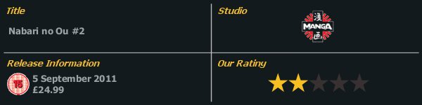 Rating - **