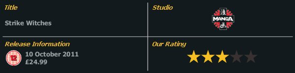 Rating - ***
